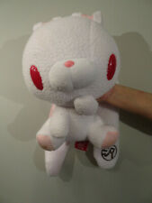 Gloomy Bear - Peluche lapin blanc GP 360 taito prize only 30 cm Import Japon