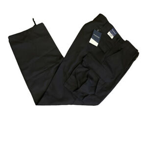 Propper BDU Trouser Button Fly 60Cotton/40Poly Twil F5201