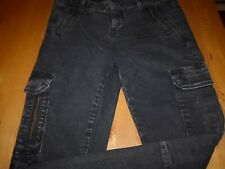Damen Jeans von ZARA