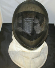 Fencing mask .absolute.size M