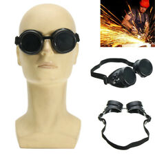 Welding Cutting Welders Industrial Safety Goggles Steampunk Cup
