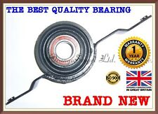 AUDI Q5 2008-2015 PROPSHAFT CENTRE SUPPORT BEARING 30X15X227MM