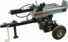 Dirty Hand Tools 101278 22 Ton Half-Beam Log Splitter