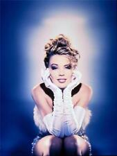 Kylie Minogue A4 Foto 161