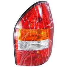 NEW GENUINE VAUXHALL ZAFIRA A (1998-2005) RIGHT HAND REAR LAMP ASSEMBLY W/FOG