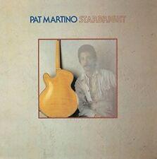 Pat Martino - Starbright NEW CD