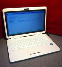 Bytespeed T21IL1 Netbook | 120GB | 2GB | Celeron | Webcam | No OS | Charger Incl