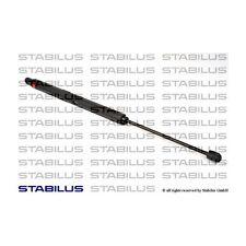 STABILUS Gasfeder, Motorhaube //  LIFT-O-MAT®  Vorne Mercedes-Benz C-Klasse