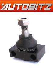 FITS SMART CAR 1999> CITY CROSSBLADE  FORTWO ROADSTER FRONT LOWER BALLJOINT L/R
