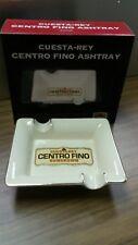 Cuesta Rey Cigar Ashtray New in Box