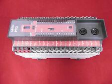 Kloeckner Moeller PS3 V1.7 SPS Steuerung D87 45485