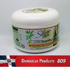 Silicon mix bambu 8 oz the best hair treatment  RASTREAMENTO BRASIL