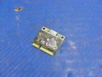 USB 2.0 Wireless WiFi Lan Card for HP-Compaq Pavilion 526x