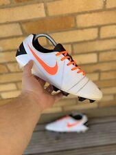 Nike CTR360 Maestri iii FG Football Boots (Pro Edition) Size UK 8