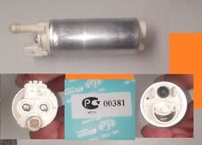 Kraftstoffpumpe  Fuel Pump 0986596049 DAEWOO CHEVROLET