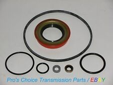 GM Turbo TH 350 TH350 TH350C Transmission Tail Rear Extension Housing Reseal Kit