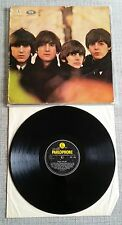 The Beatles - Beatles For Sale - Parlophone/EMI Records 1964 - PMC 1240- MONO