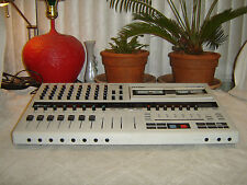 Sansui WS-X1, 6 Track Cassette Recorder, 8 Channel Mixer, Vintage, for Repair