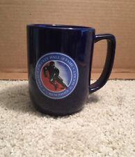 Nhl National Hockey League Hockey Hall of Fame Mug