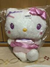 Sanrio Hello Kitty Mega Jumbo Dream Soffice Nastro Peluche Giocattolo