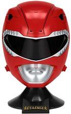 Power Rangers Legacy Mighty Morphin Helmet