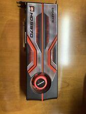 ATI Radeon HD 5970 Video Card