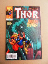 Thor 3    ( vol 2 )   . Marvel 1998 -  VF