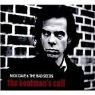 The Boatman's Call, Nick Cave & The Bad Seeds CD | 5099909572928 | New