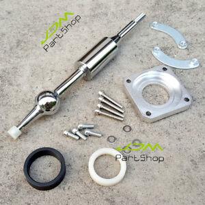 Short Throw Shifter for Nissan Skyline GTS GTST R32 R33 R34 S14 S15 200SX 180SX