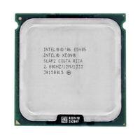 INTEL XEON E5405 SLAP2 s.771 2GHz