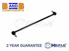 VW T2 CAMPER TRANSPORTER TIE ROD TRACK ROD FIXED C863