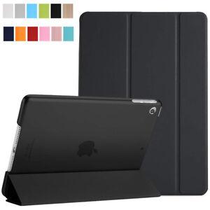 """Smart Cover Apple iPad Air (1 Gen.) 9.7"""" Ständer Schutzhülle Case Etui -3N"""