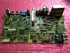 Orion  Mainboard  CMF093B OEC7179A-010   Orion tv-32082