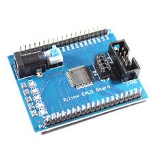 Xilinx Xc9572xl Cpld Development Board For Arduino Raspberry Pi