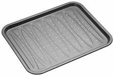 Kitchen Craft MASTER CLASS NON-STICK 39CM X 32CM BAKE PAN