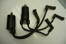#4140 Honda CB650 CB 650 Ignition Coils