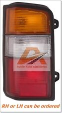 MITSUBISHI L300 EXPRESS VAN / L400 DELICA STARWAGON TAIL LAMP / LIGHT