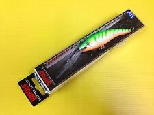 Rapala Deep Tail Dancer TDD-11 GTU, Green Tiger UV Color Lure, NIB.
