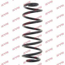 Rear Coil Spring FOR VW PASSAT 3C 1.8 2.0 08->12 CC Diesel Petrol 357 K-Flex