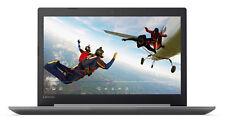 """Lenovo IdeaPad 320 15.6"""" (1TB HDD, AMD A9-9420, 3GHz, 4GB DDR4) Laptop - Silver"""