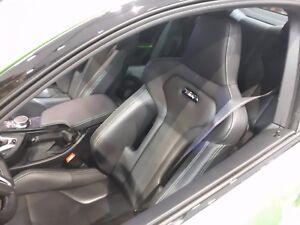 Seat belts for BMW E36 E90/91 M3 M5 M4 M1 F82 F30 F10 F GTS  Sport belts M POWER