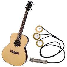 Pure Mini Acoustic Guitar_Pickup