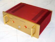 HIEND AMP base on  Dartzeel NHB108 amplifier hifi audio 200W*2