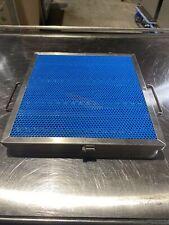 Jarit Dental Cassette Autoclave Box Tray Sterilization Instrument Holder