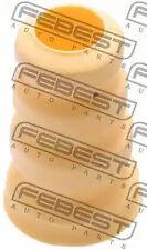 Amortiguador Febest Hd-Ref