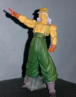 DRAGON BALL Z DG 2 ANDROID 13 GASHAPON BANDAI FIGURE DIGITAL GRADE