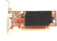 DELL CP306 0CP306 RADEON HD 2400 PRO 256MB PCIE WINDOWS 8 DVI TV & VGA ADAPTER