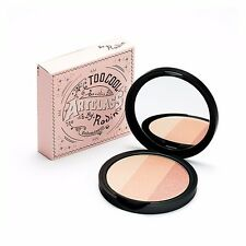Too Cool for School Art Class by Rodin Highlighter 2016 Contouring