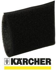 Karcher 57315950 Filtre mousse moteur aspirateur RAVIZO KA5.731-595.0