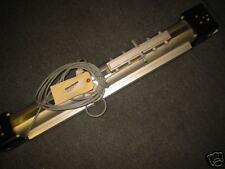 HOERBIGER ORIGA P126 63MM BORE X 15.75 STROKE